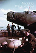 Vickers Wellington cz.7/7  WW2 Aircraft Collect. No 31