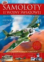 Heinkel He 111 cz.2/7 WW2 Aircraft Collect....