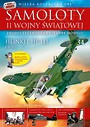 Heinkel He 111 cz.3/7 WW2 Aircraft Collect....