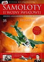 Heinkel He 111 cz.4/7 WW2 Aircraft Collect....