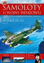 Heinkel He 111 cz.5/7 WW2 Aircraft Collect....