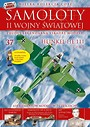 Heinkel He 111 cz.6/7 WW2 Aircraft Collect....
