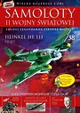 Heinkel He 111 cz.7/7 WW2 Aircraft Collect....