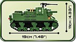 M7 Priest 105mm HMC