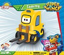 Sammy Super Wings