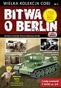 Battle of Berlin No 3
