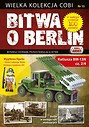 Katyusha BM-13N (2/4) - Battle of Berlin No. 13