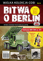 Katyusha BM-13N (3/4) - Battle of Berlin No....