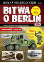 Katyusha BM-13N (4/4) - Battle of Berlin No....