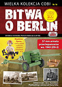 ZiS-2 - Battle of Berlin No. 16