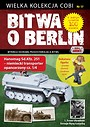 Hanomag Sd.Kfz. 251 (1/4) - Battle of Berlin...