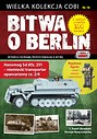 Hanomag Sd.Kfz. 251 (2/4) - Battle of Berlin No. 18