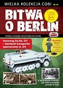 Hanomag Sd.Kfz. 251 (3/4) - Battle of Berlin No. 19