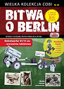 BNebelwerfer 41-15 cm - Battle of Berlin No....