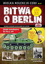 SU-76 (3/4) - Battle of Berlin No. 31