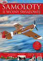 Messerschmitt Bf 109 F-4 Trop (2/3) WW2 Aircraft Collection No 6