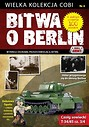 Battle of Berlin No. 4 T-34/85 (3/4)