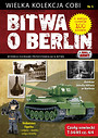 Battle of Berlin No. 5 T-34/85 (4/4)