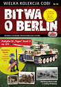 Battle of Berlin No. 10 PzKpfw VI Tiger Ausf....