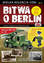 Katyusha BM-13N (1/4) - Battle of Berlin No....