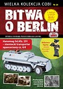 Hanomag Sd.Kfz. 251 (4/4) - Battle of Berlin...