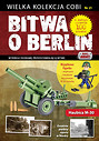Howitzer M-30 - Battle of Berlin No. 21