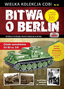SU-85 (3/4) - Battle of Berlin No. 24